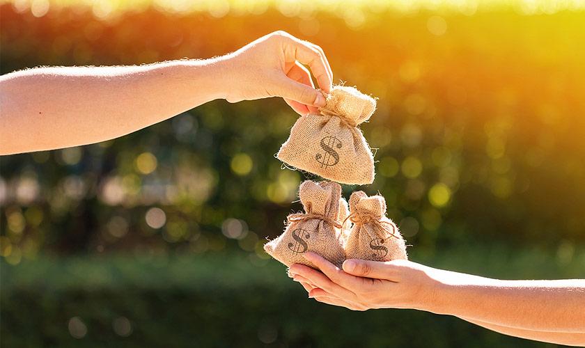 El Factoring, la opción de financiamiento que salva a las pymes cuando los pagos se demoran